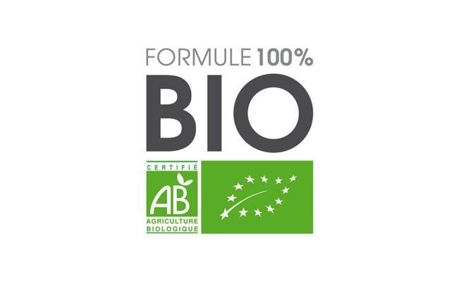100% naturel et bio le lubrifiant gel intime pour homme et femme Bioglide