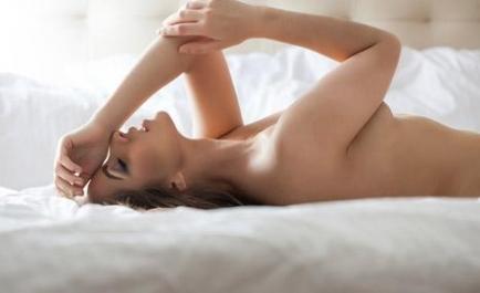 Libido féminine. hellolibido fait le point sur le désir sexuel de la femme