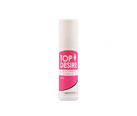 gel orgasmique pour femme augmentez votre orgasme