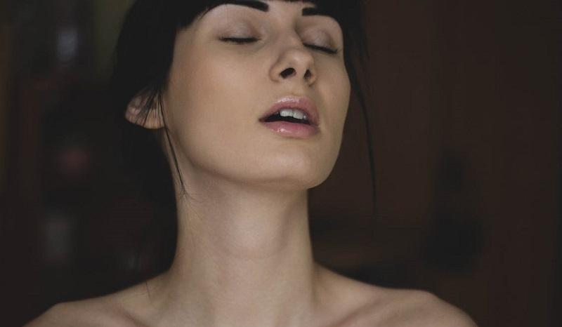comment avoir plus de libido pour femme