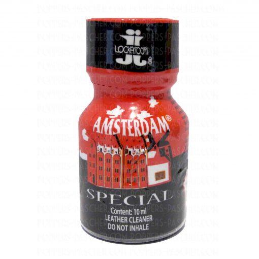 amsterdam special strong acheter en ligne
