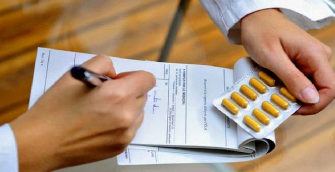 acheter medicament pour bander sans ordonnance